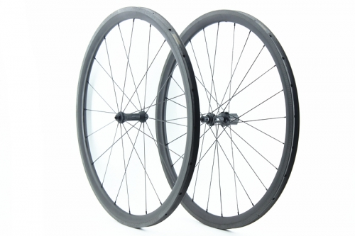 Feder 26mm(wide) DT Swiss 180 Exp built tubeless wheel set 20H/24H